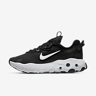 Nike React Art3mis Dámská bota