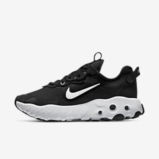 Nike React Art3mis Sko til kvinder