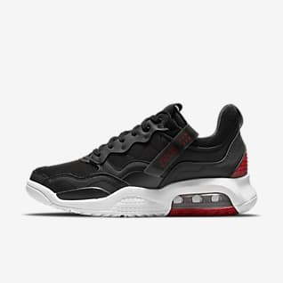 Jordan MA2 Обувь