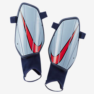 Nike Charge Football Shinguards