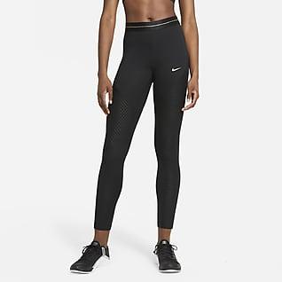 Nike Pro Icon Clash Legging pour Femme