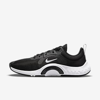 Nike Renew In-Season TR 11 รองเท้าเทรนนิ่งผู้หญิง