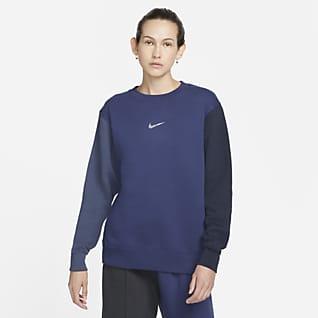 Nike Sportswear Swoosh Dessuadora - Dona