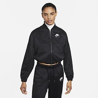 Nike Air 女款外套
