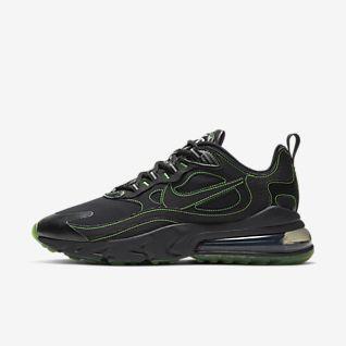 Nike Air Max 270 Special Edition Schoen