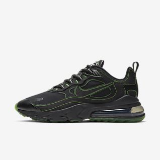 Nike Air Max 270 Special Edition Scarpa