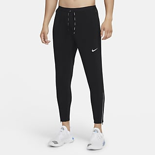 Nike Phenom Elite Мужские беговые брюки из тканого материала