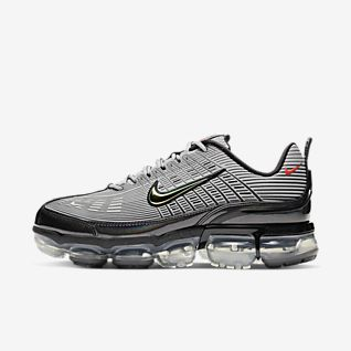 Zapatillas Air VaporMax. Nike MX