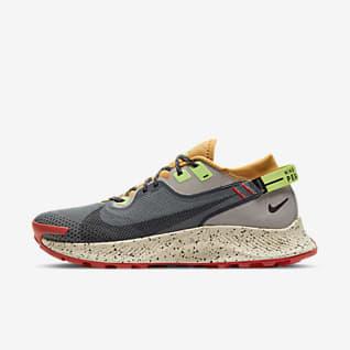 Nike Pegasus Trail 2 GORE-TEX Chaussure de trail pour Homme