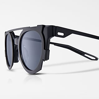 Nike NVXX Sunglasses