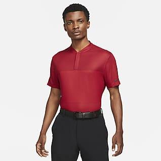 Nike Dri-FIT ADV Tiger Woods Polo de golf pour Homme