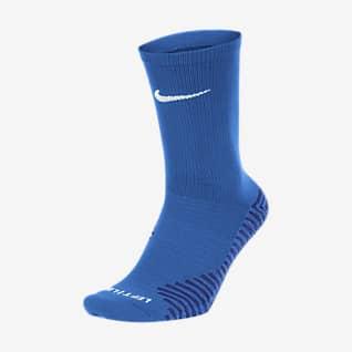 Nike Squad Středně vysoké ponožky