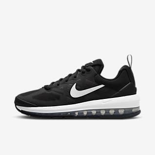 Nike Air Max Genome Herrenschuh