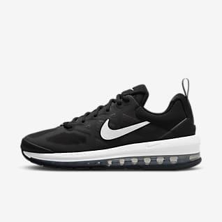 Nike Air Max Genome Sabatilles - Home