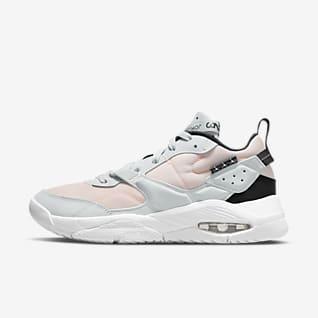 Jordan Air NFH Women's Shoe