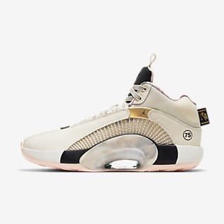 """Air Jordan XXXV """"Paris"""" Zapatillas de baloncesto"""