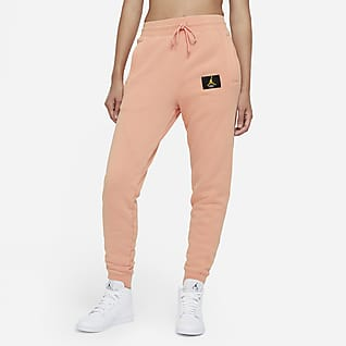 Jordan Flight Women's Fleece Pants