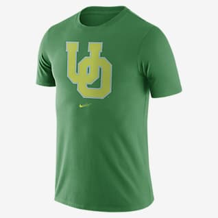Nike College (Oregon) Men's Logo T-Shirt