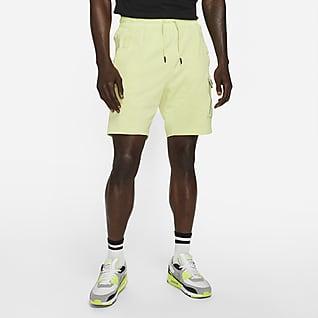 Nike Sportswear Shorts ligeros para hombre