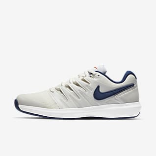 NikeCourt Air Zoom Prestige Men's Carpet Tennis Shoe