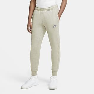 Nike Sportswear Erkek Pantolonu