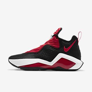 LeBron Soldier 14 EP Basketball Shoe