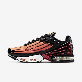 Air Max Plus Cipők. Nike HU