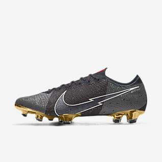 Nike Mercurial Vapor 13 Elite By You Egyedi futballcipő