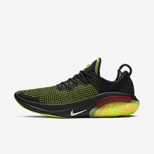 Comprar Nike Joyride Run FlyKnit