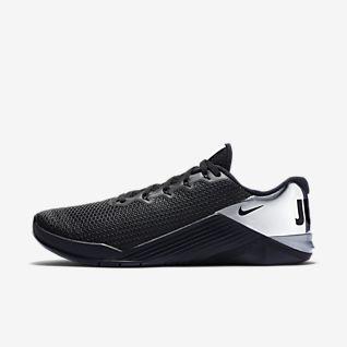 training nike chaussure
