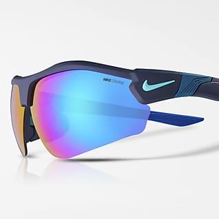 Nike Show X3 II AF Sunglasses