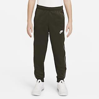 Nike Sportswear Pantalon de jogging pour Garçon plus âgé