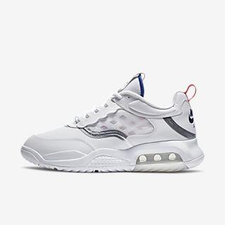 air nike jordan chaussures