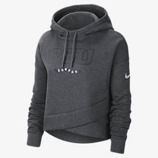 Nike College Local (Penn State) Women's Pullover Hoodie