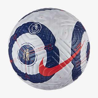 Premier League Flight Voetbal