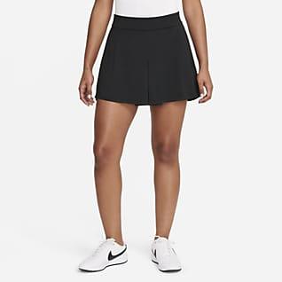 Nike Dri-FIT UV Ace Golfshorts til kvinder