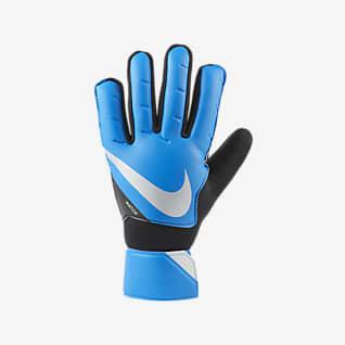 Nike Goalkeeper Match Guantes de fútbol