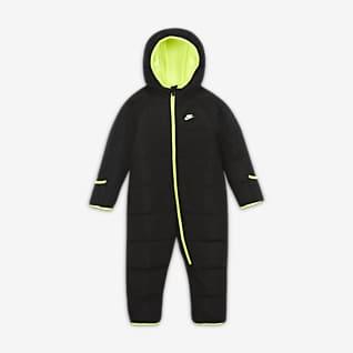Nike Baby (12-24M) Puffer Snowsuit