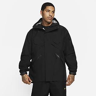 NOCTA เสื้อแจ็คเก็ต Tech