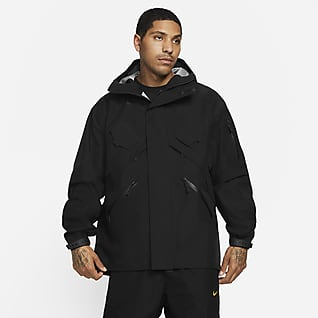 NOCTA Tech Jacket
