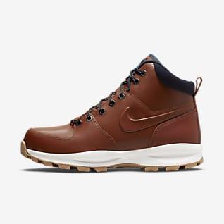 Nike Manoa Leather SE Men's Boots