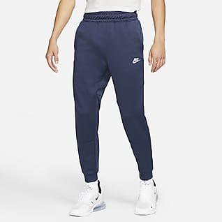 Nike Sportswear Tribute Men's Joggers