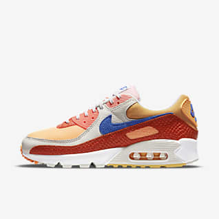 Nike Air Max 90 Женская обувь