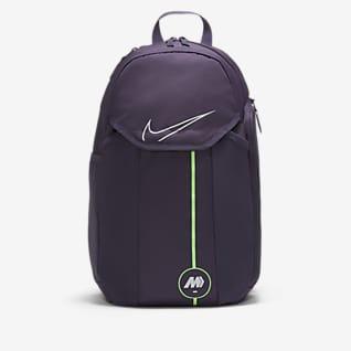 Nike Mercurial Motxilla de futbol