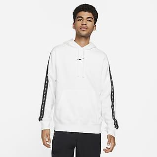 Nike Sportswear Men's Fleece Pullover Hoodie