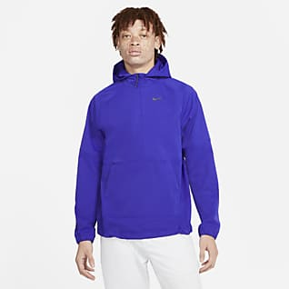 Nike Repel Anorak de golf para hombre