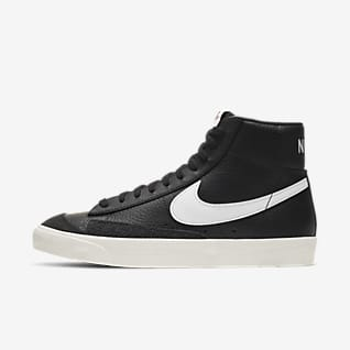 Nike Blazer Mid '77 Vintage Chaussure pour Homme