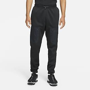 Nike Sportswear Air Max Pantalons - Home