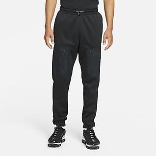 Nike Sportswear Air Max Men's Pants