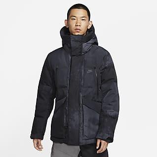 Nike Sportswear Storm-FIT City Series Men's Hooded Jacket